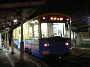 阪堺電車の行く末